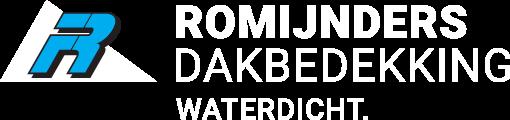 Romijnders Dakbedekking