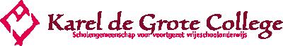 Dakdekker scholengemeenschap Nijmegen