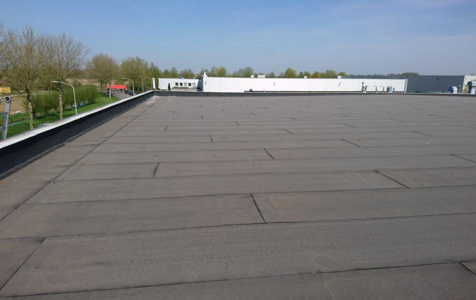 Ik zoek een dakdekkersbedrijf in Beuningen voor mijn platte dak