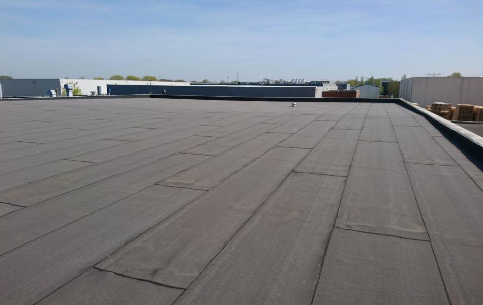 Ik zoek een dakdekker voor dakrenovatie in Beuningen