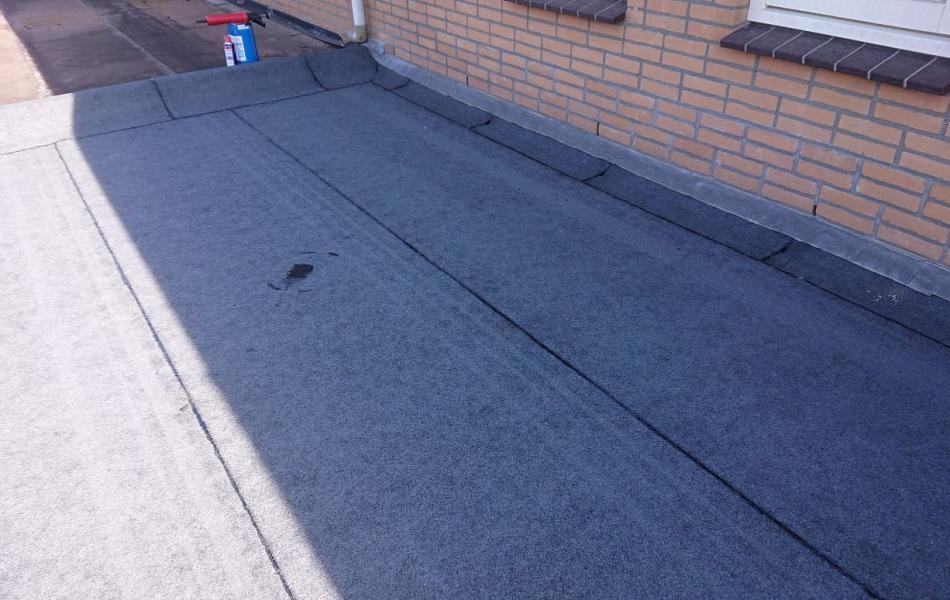 dakdekker in nijmegen gezocht voor oplossen lekkage