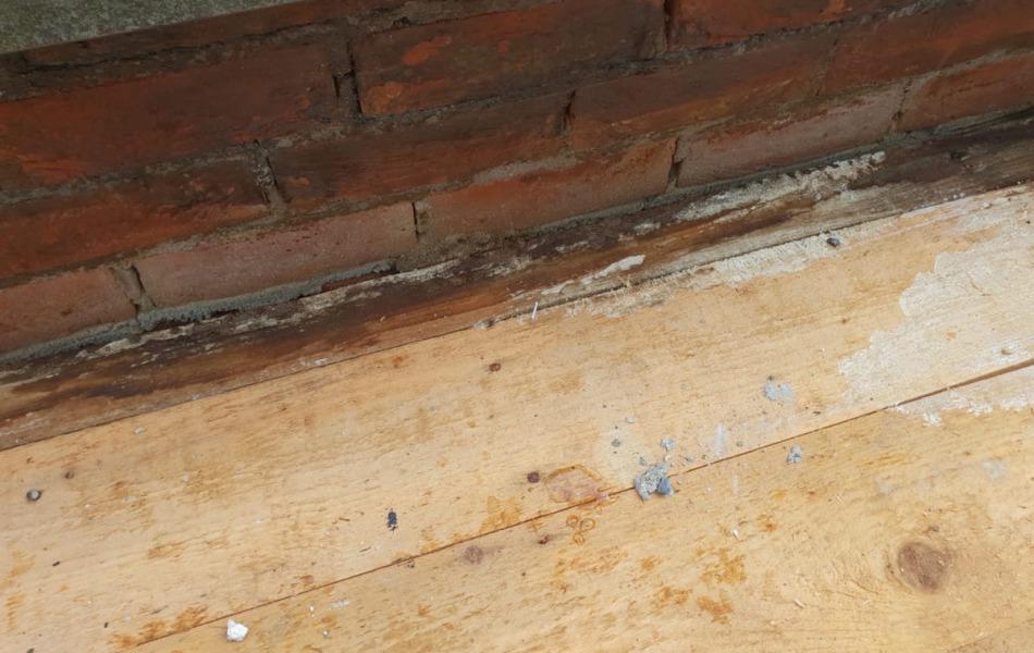 Dakrenovatie villa nijmegen daklekkage ik zoek met een dakdekkersbedrijf