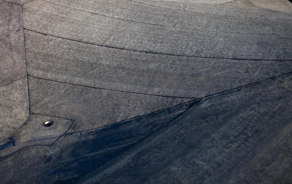 Dakdekker uit Nijmegen gezocht