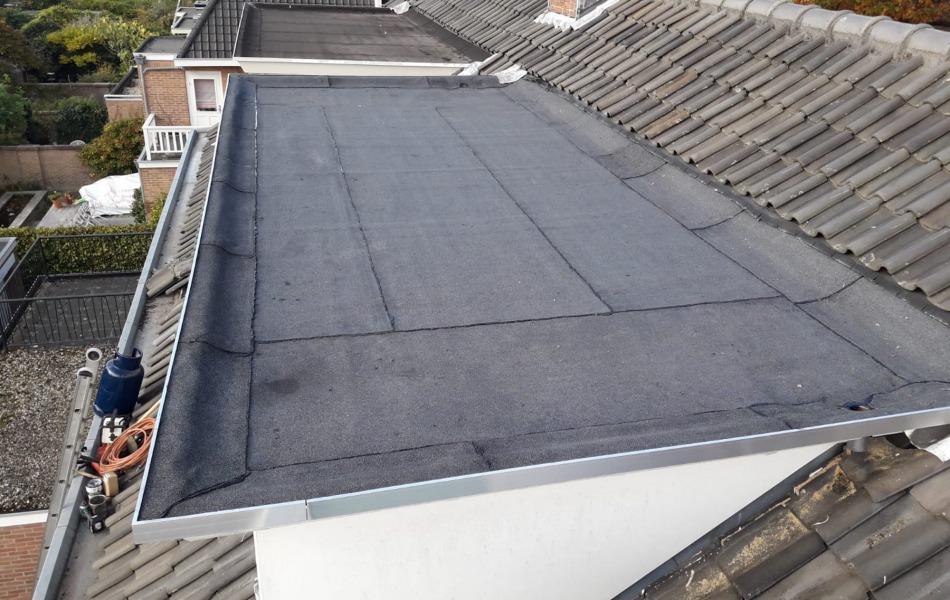 Dakbedekking voor dakkapel ik zoek een dakdekker in nijmegen
