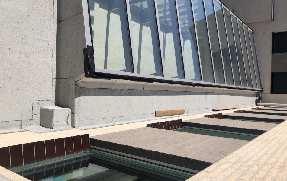 Doeko in Weurt zocht een dakdekkersbedrijf in de regio Nijmegen